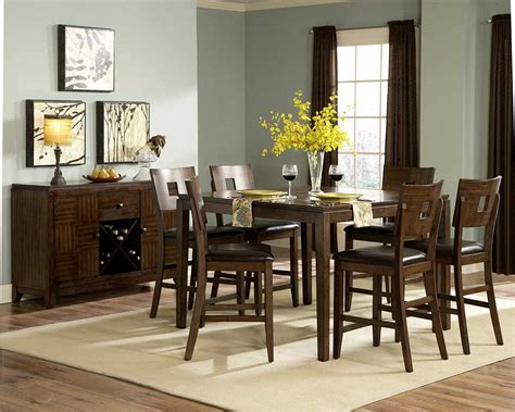 Formal Dining Table Centerpiece Diy Formal Dining Room Table Centerpieces Arrangements With Square Oak Dining Table And 6