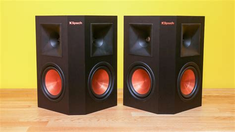 Best Small Home Theater Speakers 2015 Home Theatre Speaker Buying Tips 2015 Abtec Audio Lounge