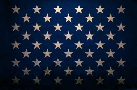 classic navy wallpaper us old navy jackusa old navy jack us old navy8230