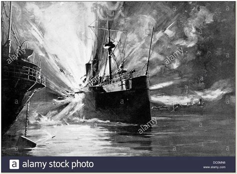 sinking of the maine sinking of the uss maine quizlet sinks home design