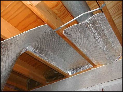 best 25 crawl spaces ideas on crawl space