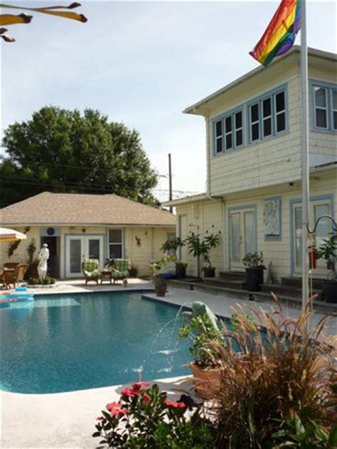 Mba Advisors St Petersburg Florida by Gaystpete House St Petersburg Florida See 41 Reviews