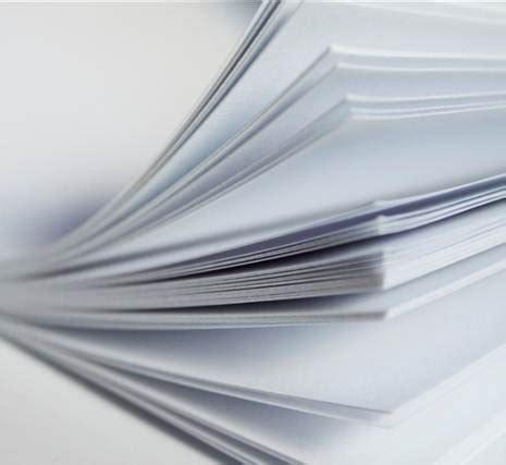 carta da ufficio carta da sta per le foto carta ecologica per l ufficio