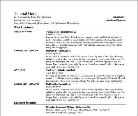 google resume templates free resume template google docs best resume