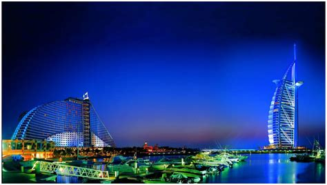 hotel hd images burj al arab hotel dubai hd background 9hd wallpapers