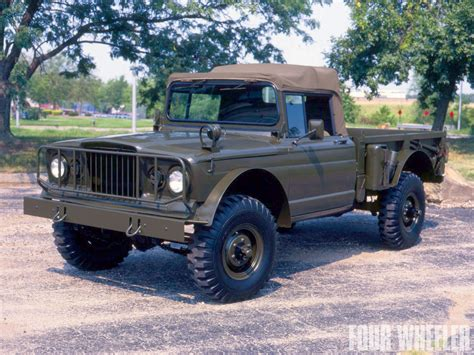 jeep pickup 2113 jeep gladiator truck for sale autos weblog