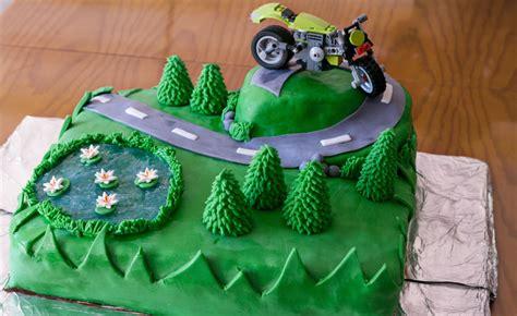 Motorrad Torte Rezept by Motorrad Torte Torten Franzis Backstube
