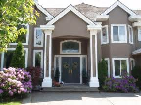 best exterior paint colors best exterior house paint colors ideas pertaining to