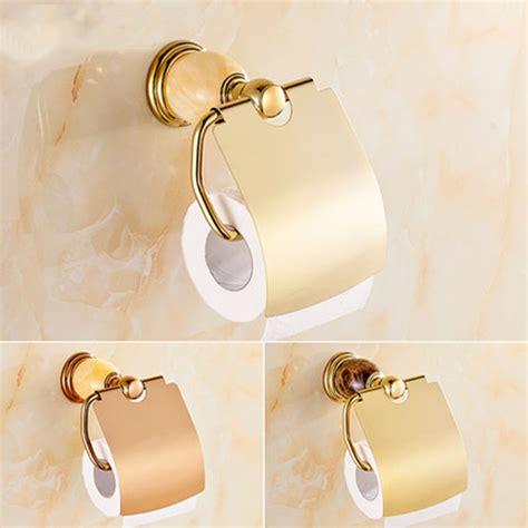 kertas dinding emas kertas toilet gantungan beli murah kertas toilet gantungan