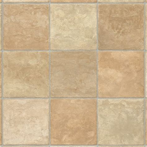 flexitec wondertile wholesale sheet vinyl flooring