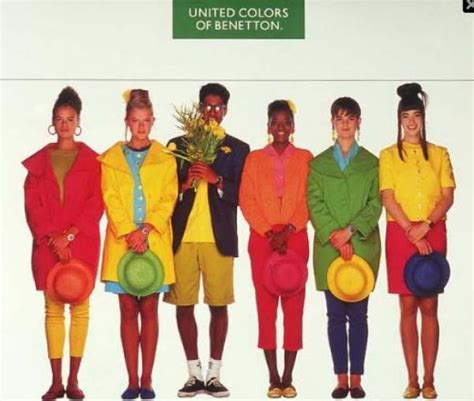 united colors of benetton quot united colors of benetton