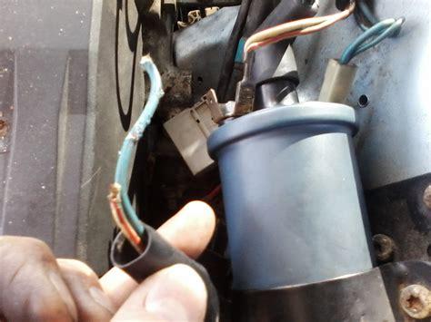 volvo 240 no spark wiring diagrams wiring diagram schemes