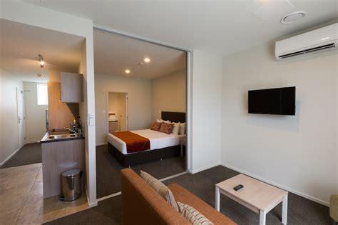2 bedroom accommodation christchurch 2 bedroom apartment ramada christchurch