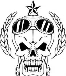 skulls to color skull coloring pages skull coloring pages coloring