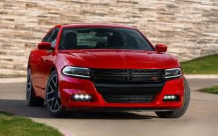 2015 dodge charger wallpaper hd car wallpapers