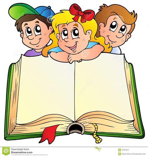 popolare lazio pavona letture ad alta voce per i bambini castelli news