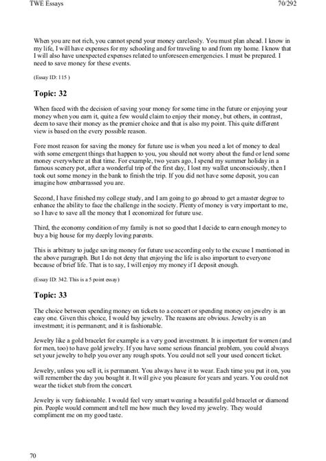 Nhs Essay Tips by College Essays College Application Essays National Honors Society Essay Tips