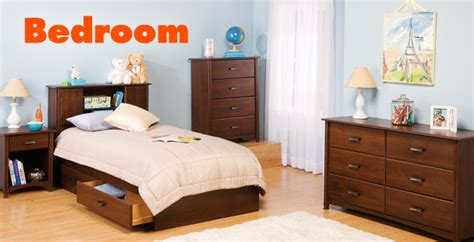 Big Lots Bedroom Dressers | efind web big lots bedroom furniture