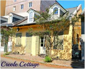 new orleans homes and neighborhoods 187 creole cottages in