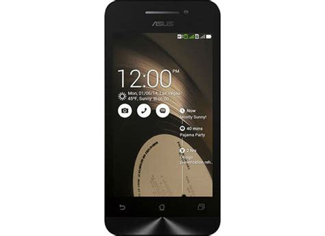Jelly Zenfone Go 4 5inch asus zenfone 2 ch 237 nh h 227 ng gi 225 rẻ hệ thống clevertech