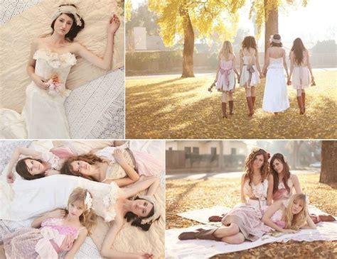 backyard wedding theme ideas outdoor wedding themes country western romance onewed com