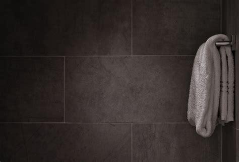 rivestimento bagno classico moderno rivestimenti bagno moderni idee immagini e tendenze