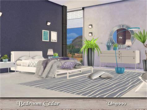 sims bedroom ung999 s bedroom cedar