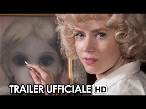 film one day trailer italiano big eyes trailer ufficiale italiano 2015 tim burton