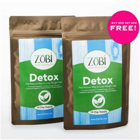 Organic Detox Tea Weight Loss by Free Organic Detox Weight Loss Tea 14 From