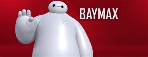 Boneka Baymax boneka baymax big besar ukuran 1 meter lebih boneka