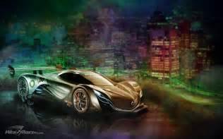 new car hd wallpaper cars hd wallpaper hd wallpaper new