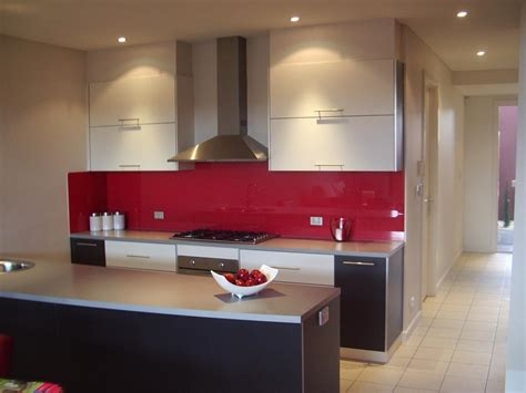 st century kitchens  cabinets servicing adelaide