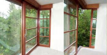 Exterior Sliding Door Exterior Sliding Glass Pocket Doors Home Designs Project