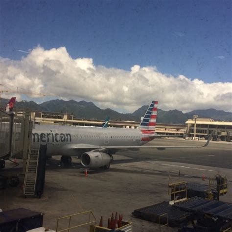 Mba At American Airlines Reviews by American Airlines Seat Reviews Skytrax