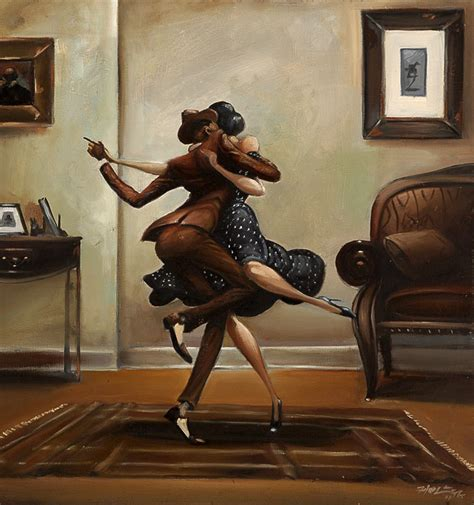 famous swing artists 30 stunning black woman paintings and illustrations by