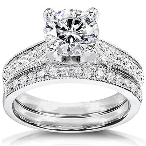 moissanite engagement rings review the moissanite