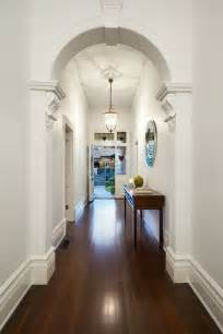Federation Homes Interiors by