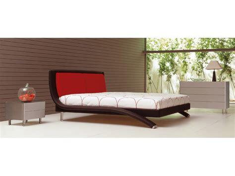 prime classic design modern italian furniture luxury maria contemporary spain made dresser prime classic design