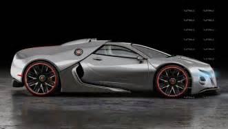 Bugatti Renaissance Price For Luxury Bugatti Chiron Coming In 2016 With 1500hp
