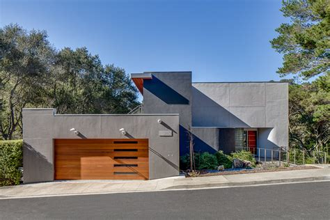 contemporary garage modern garage doors garage and shed contemporary with