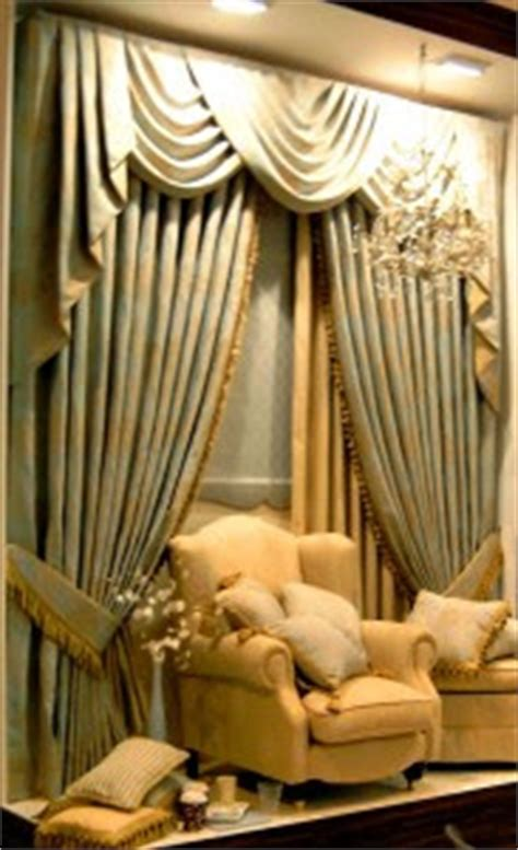 making swag curtains 10 easy steps to make your swag curtains curtains design