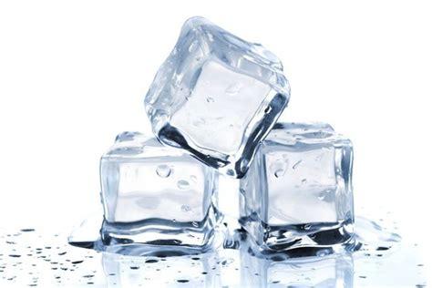 Freezer Es Batu Besar peluang usaha es batu dan analisa usahanya toko mesin