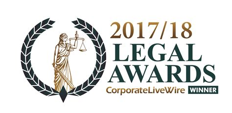 deals corporate livewire corporate livewire awards and acknowledgements item