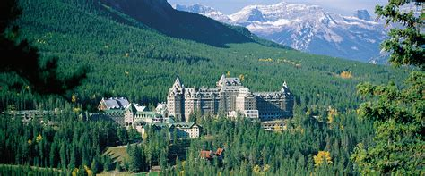 best hotels in banff banff adventures top hotels accommodations in banff