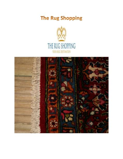 Shopping Rugs professional rugs fringe repair replacement the rug
