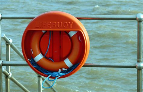 boat safety buoy free images sea ocean toy help lifebuoy sos life
