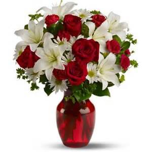 be my love bouquet with red roses flowers florist