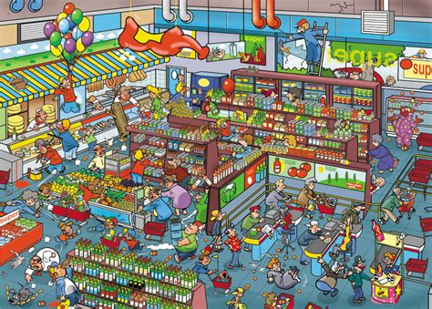 im supermarkt kinderbuch deutsch spanisch 3198495962 supermarkt wortschatz einkaufen lebensmittel einkaufen und wimmelbild