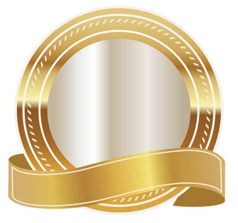 ribbon png ribbons and gold on pinterest altın kurdele png clipart image altın m 252 h 252 r tabela