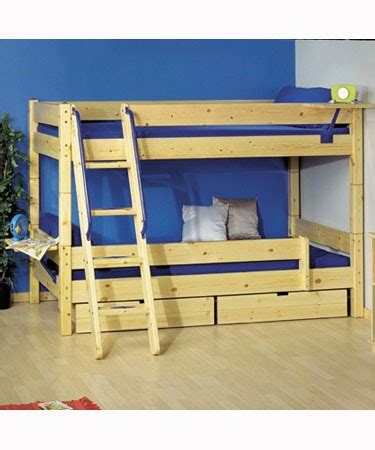 pics of bunk beds bunk bed pics picture image by tag
